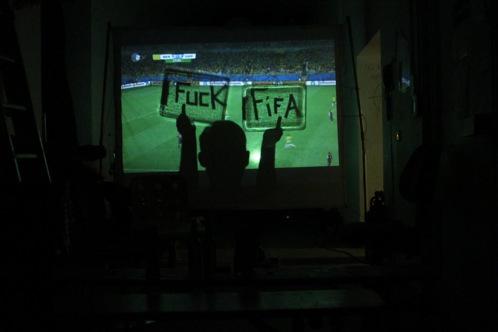 Mer_09_BLOgFuck_Fifa