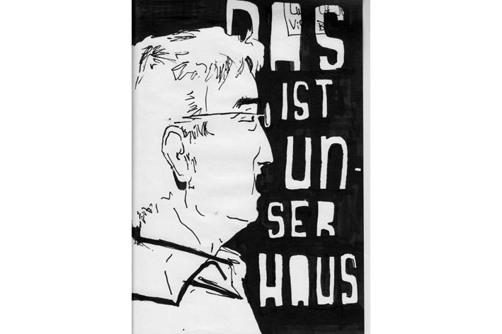 Dessin_BERLIN_13