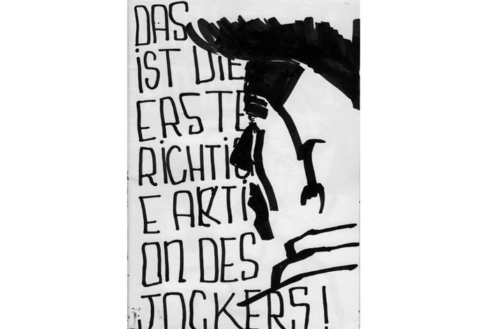 Dessin_BERLIN_5